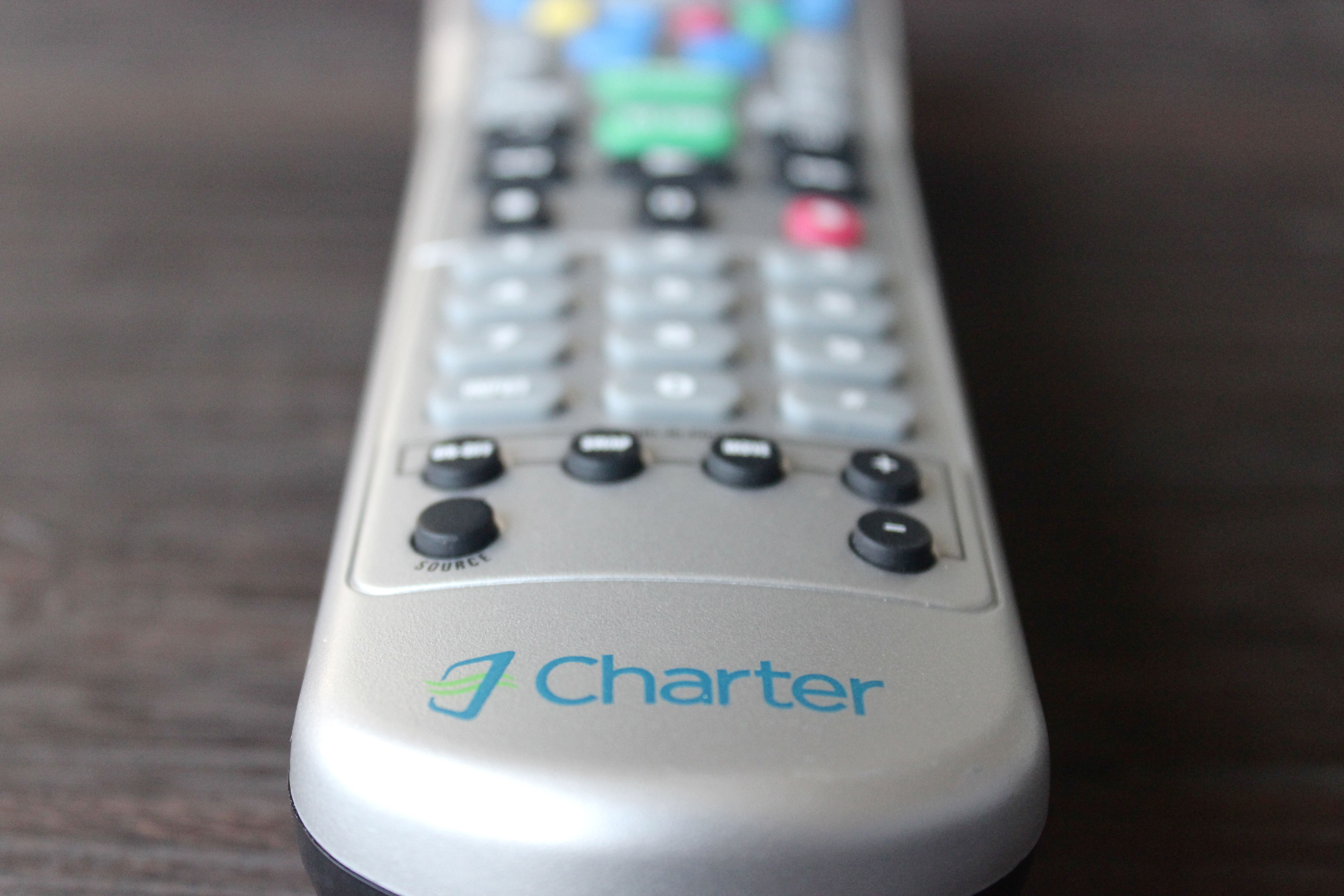 Fine Charter Hd Receiver Pictures Inspiration - Wiring Standart ...