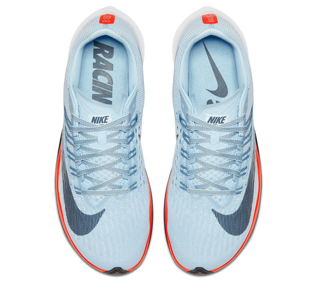 low priced 3a634 e4f1a Run 1, Bike Run, Running Inspiration, Nike Zoom, Sneakers Nike, Athletic