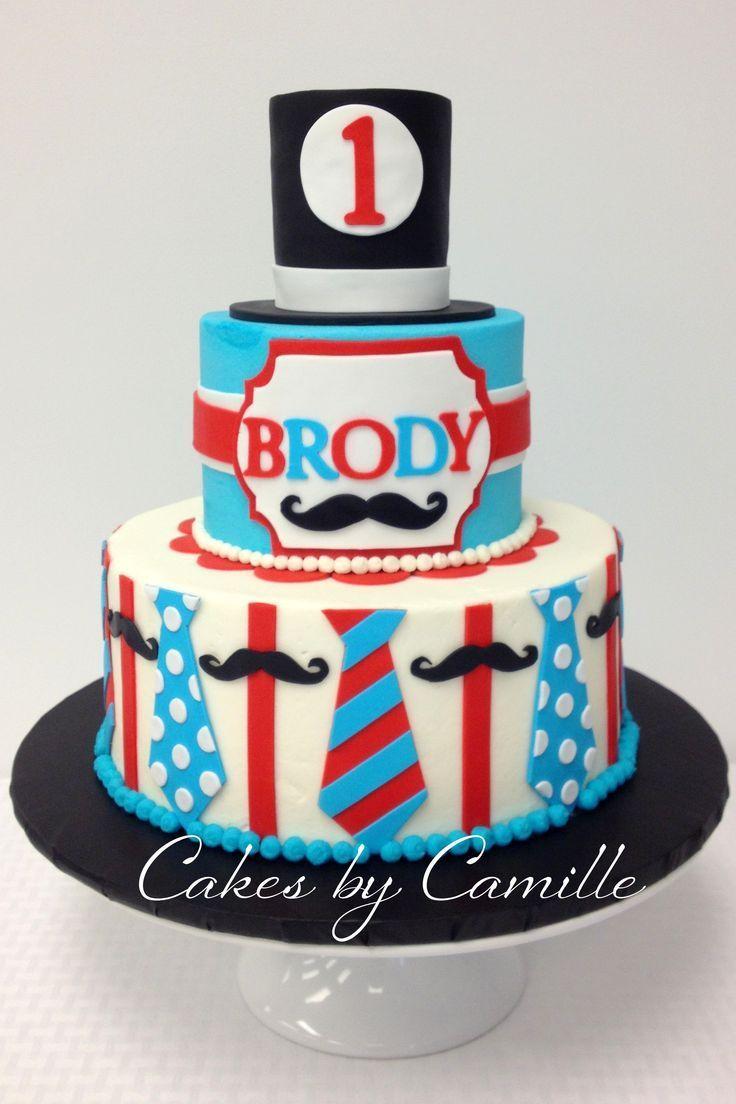 c7ea4d33b4450df4488b1c8c542b6c15jpg 7361104 Boy birthday cakes