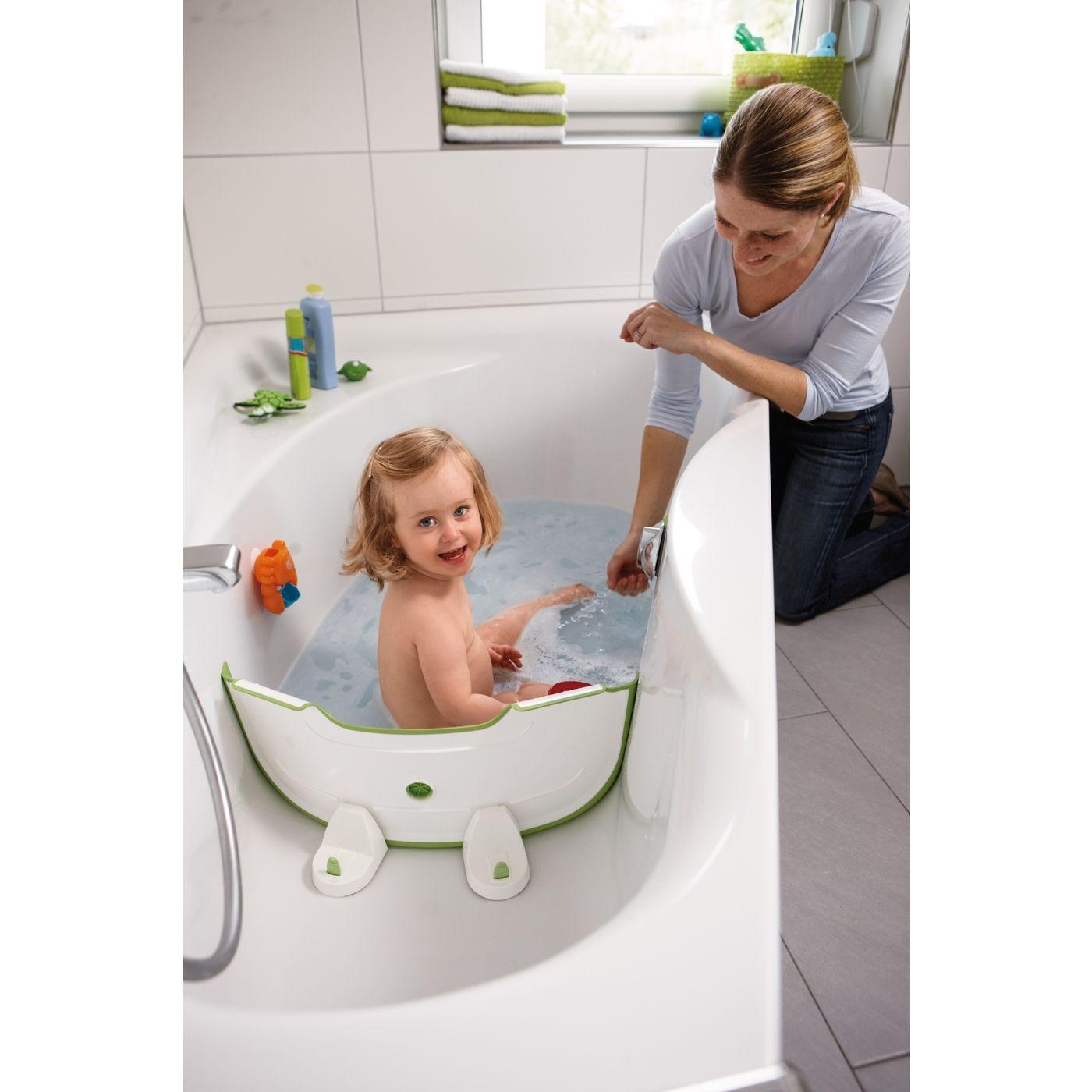 Bathtub Divider Badewanne Baby Badezimmer Baby Baden