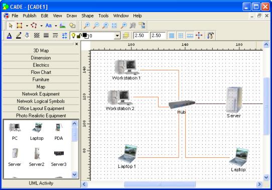 Network diagram software programming pinterest diagram and network diagram software ccuart Images