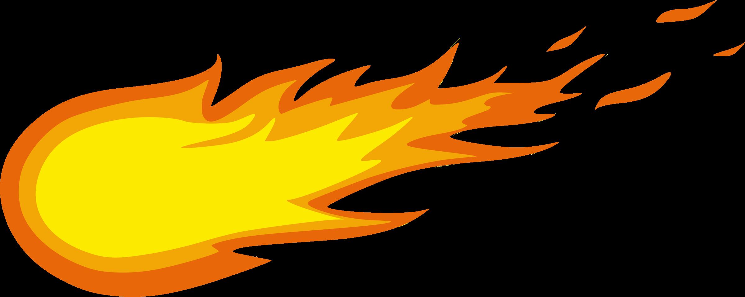 bookmark flame Google Search Картинки