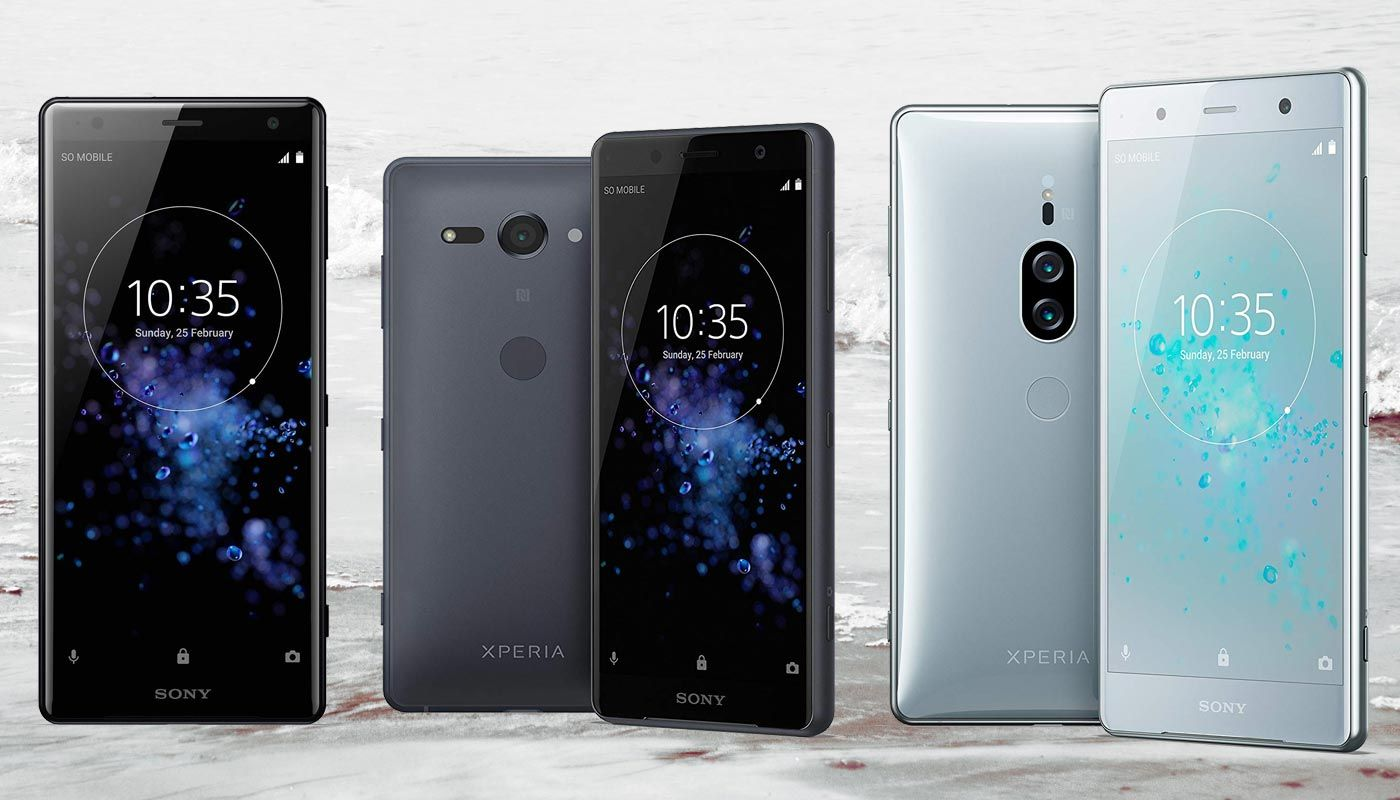 Root Sony Xperia Xz2 Compact Premium Pie 9 0 Using Twrp And Magisk Android Infotech Sony Xperia Sony Samsung Galaxy Phone