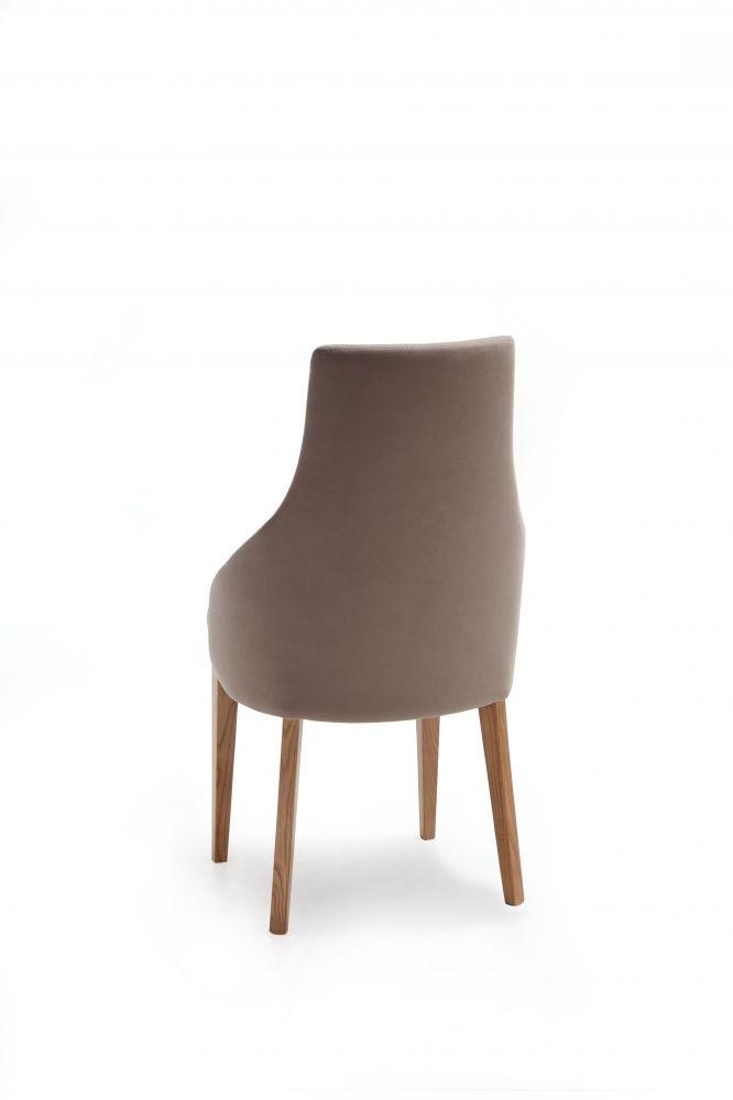 Krzesło K09 01 Bydgoskie Meble Popopo Furniture