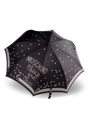Moschino  - Cheap And Chic Umbrella