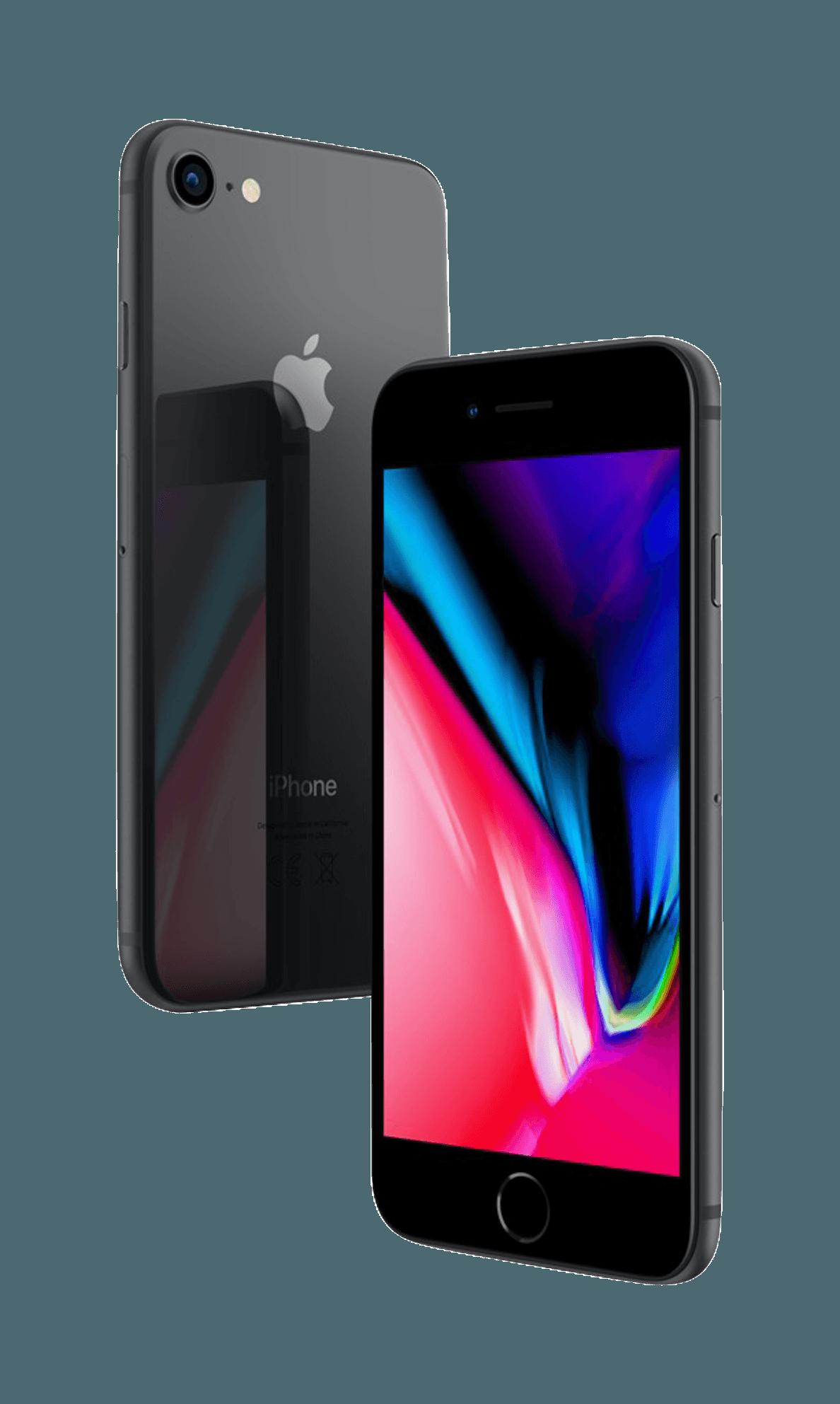 Apple Iphone 8 Smartphone 256 Gb Space Grey 00190198452474 Eine Neue Iphone Generation N N Das Iphone 8 Plus Ist Eine Prepaid Phones Apple Iphone Iphone