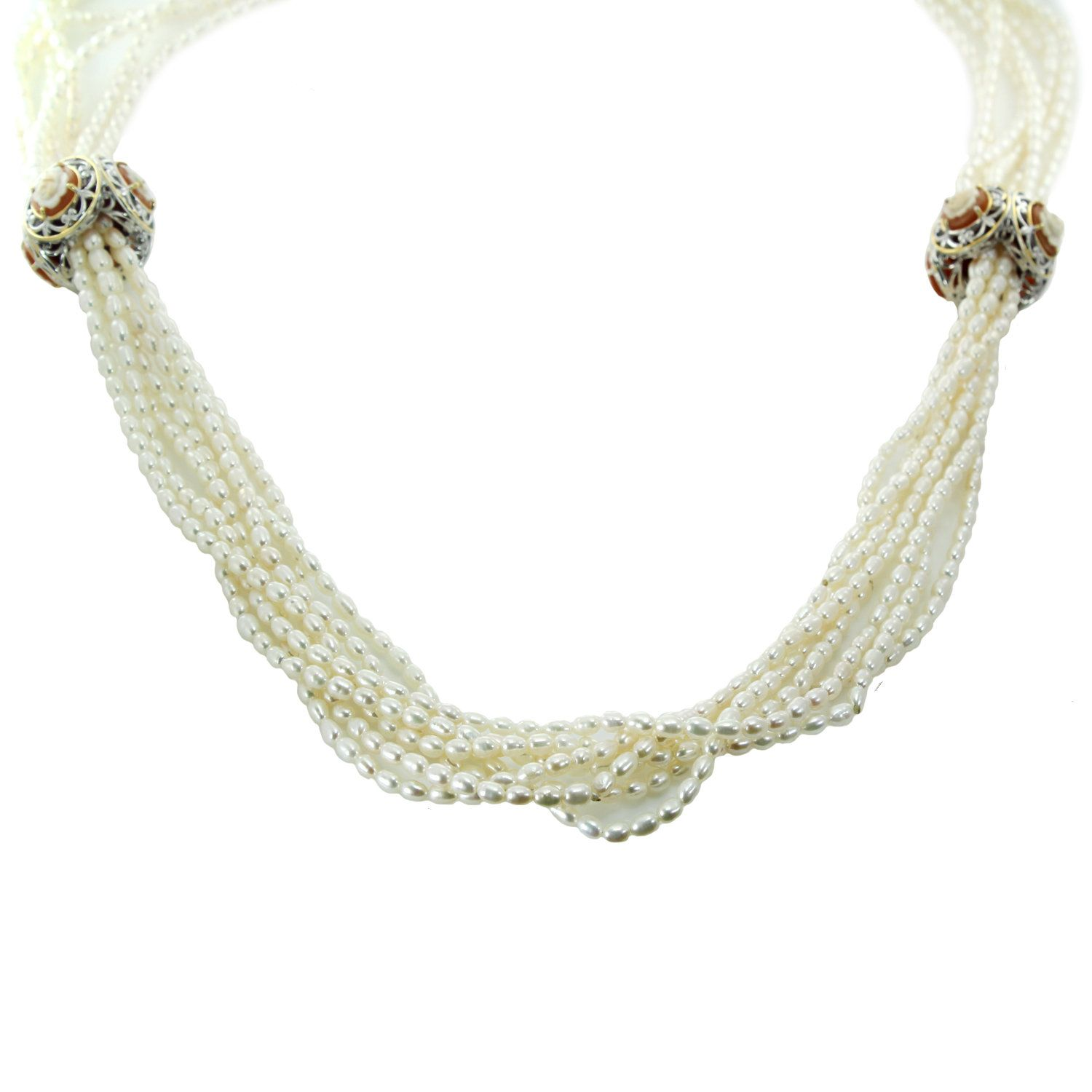 (,500) One-of-a-Kind Jewelry: Free Shipping on orders over $45 at Overstock.com - Your Online Jewelry Store! Get 5% in rewards with Club O!