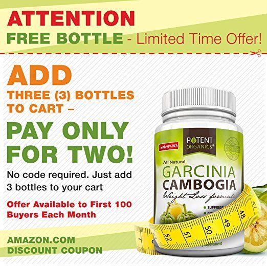 Garcinia Cambogia Bristol
