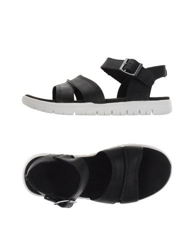 e726fcc2bbe9 TIMBERLAND Sandals.  timberland  shoes  sandals