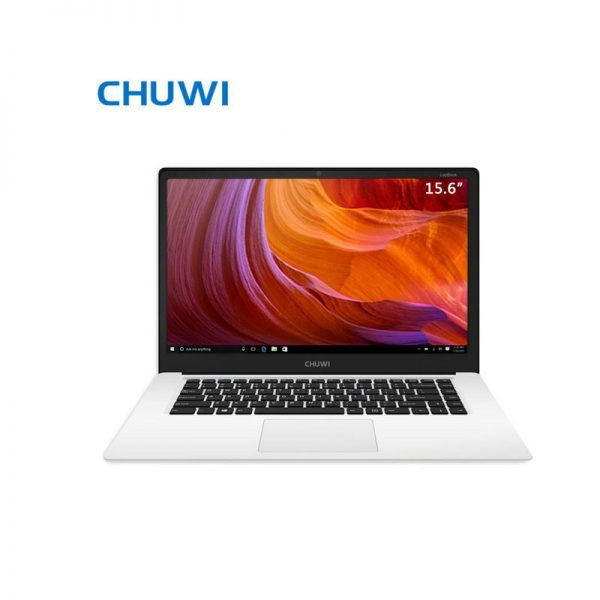 CHUWI LapBook 15.6 inch FHD Screen Lapbook, 4gb ram