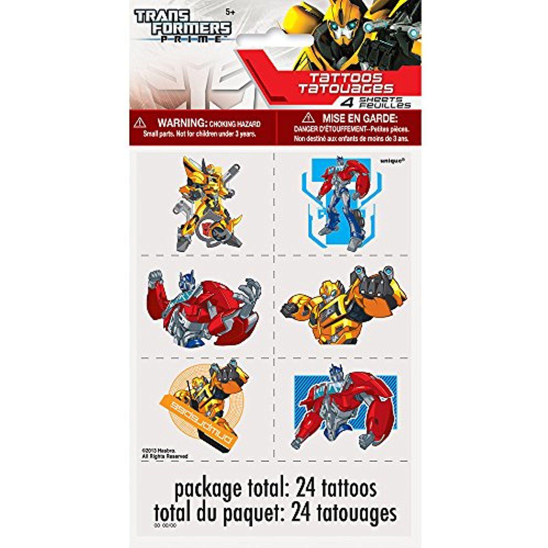 Increíble Transformadores Animados Para Colorear Colección de ...