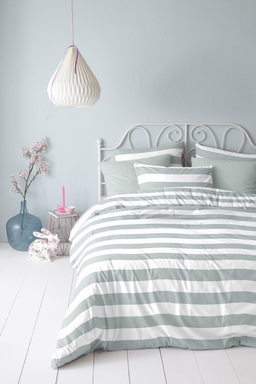 je geeft je slaapkamer een rustige uitstraling met pastelachtige kleuren bedroom pastel