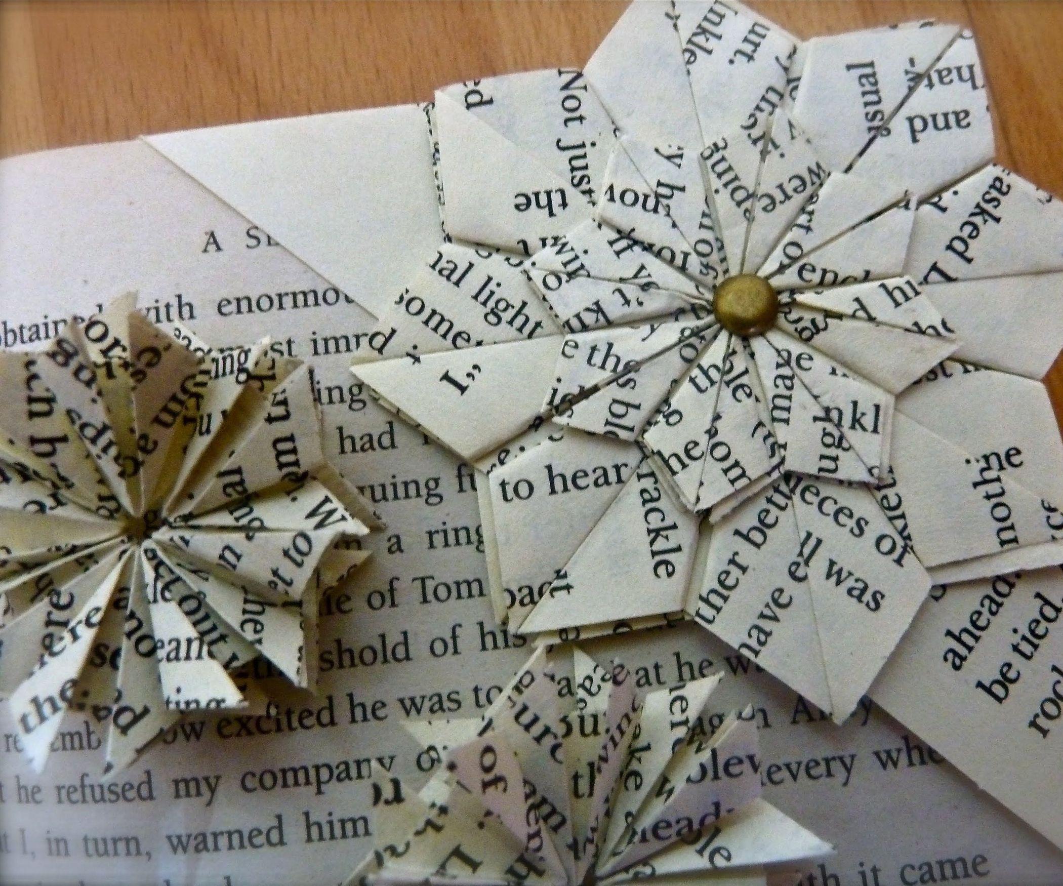 Corner Bookmark Origami Flower Steps Experience Of Wiring Diagram Fghs2631pp Diy Easy Paper Crafts Pinterest Rh Com Animal Bookmarks Owls