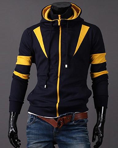 Pin de Hugo Buarque em Costumes - Male  4c7728bec8180