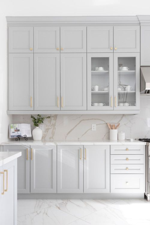 10 Timeless Kitchen Trends That Will Never Go Out Of Style