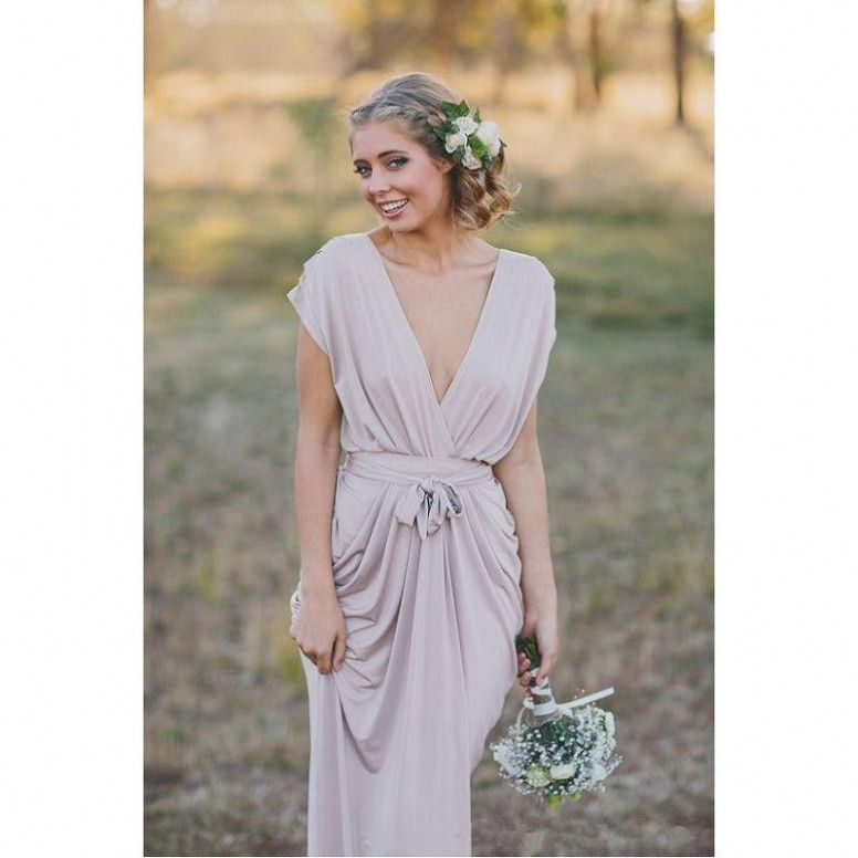 6cd86281055 Online Buy Wholesale boho wedding guest dresses from China boho wedding  guest dresses … - Boho Wedding Guest Outfit Summer