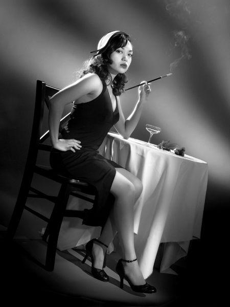 film noir portraits by jim ferreira photography ideas