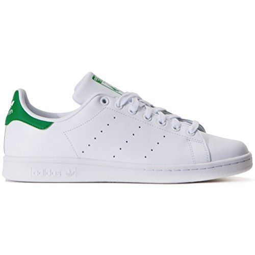 adidas Originals Stan Smith, Baskets Mode Mixte Adulte: Les chaussures  Adidas Stan Smith pour