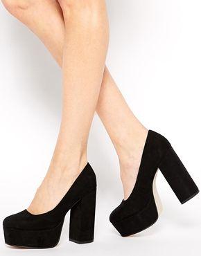 how to make skinny ankles bigger