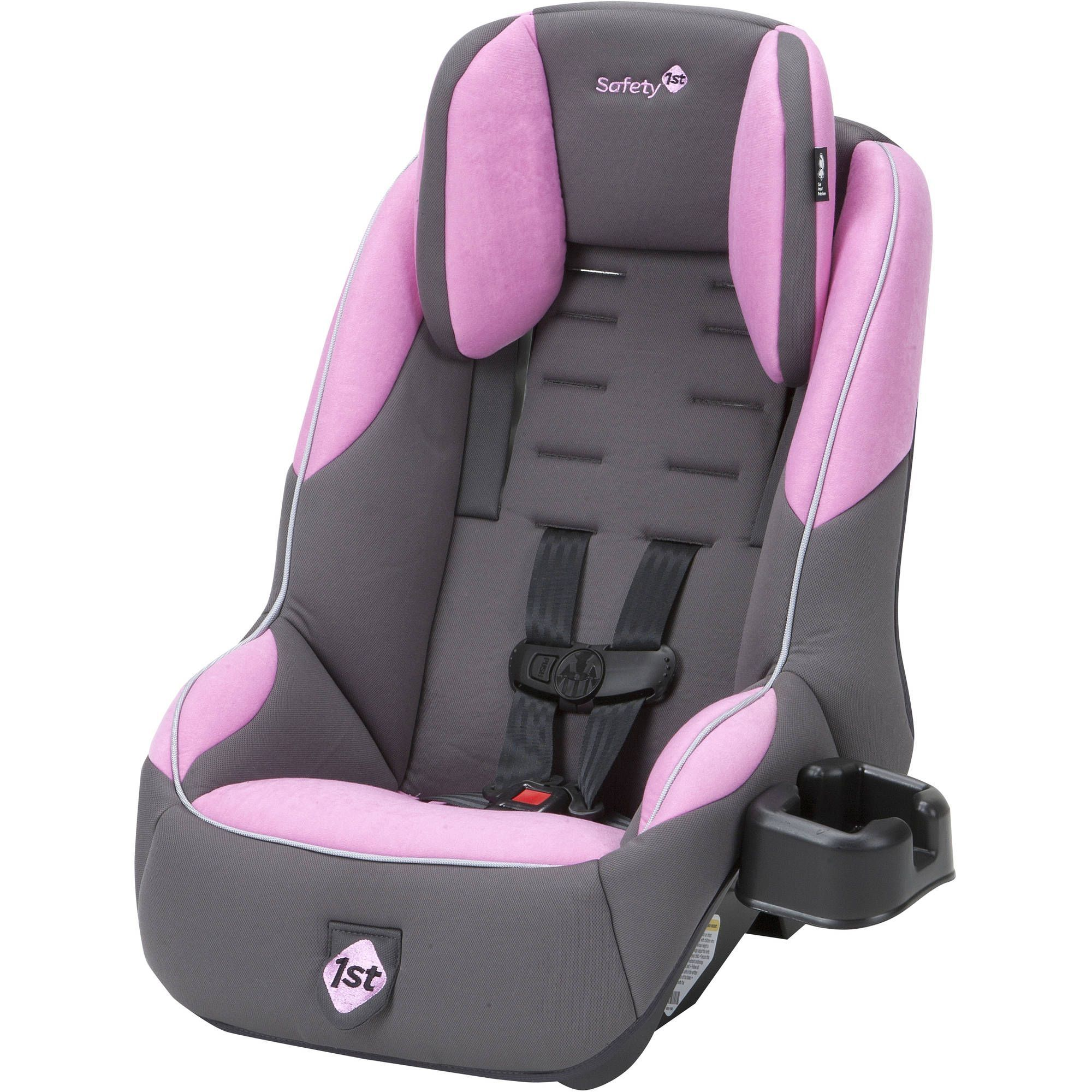 Safety 1St Guide 65 Sport Convertible Car Seat, Choose