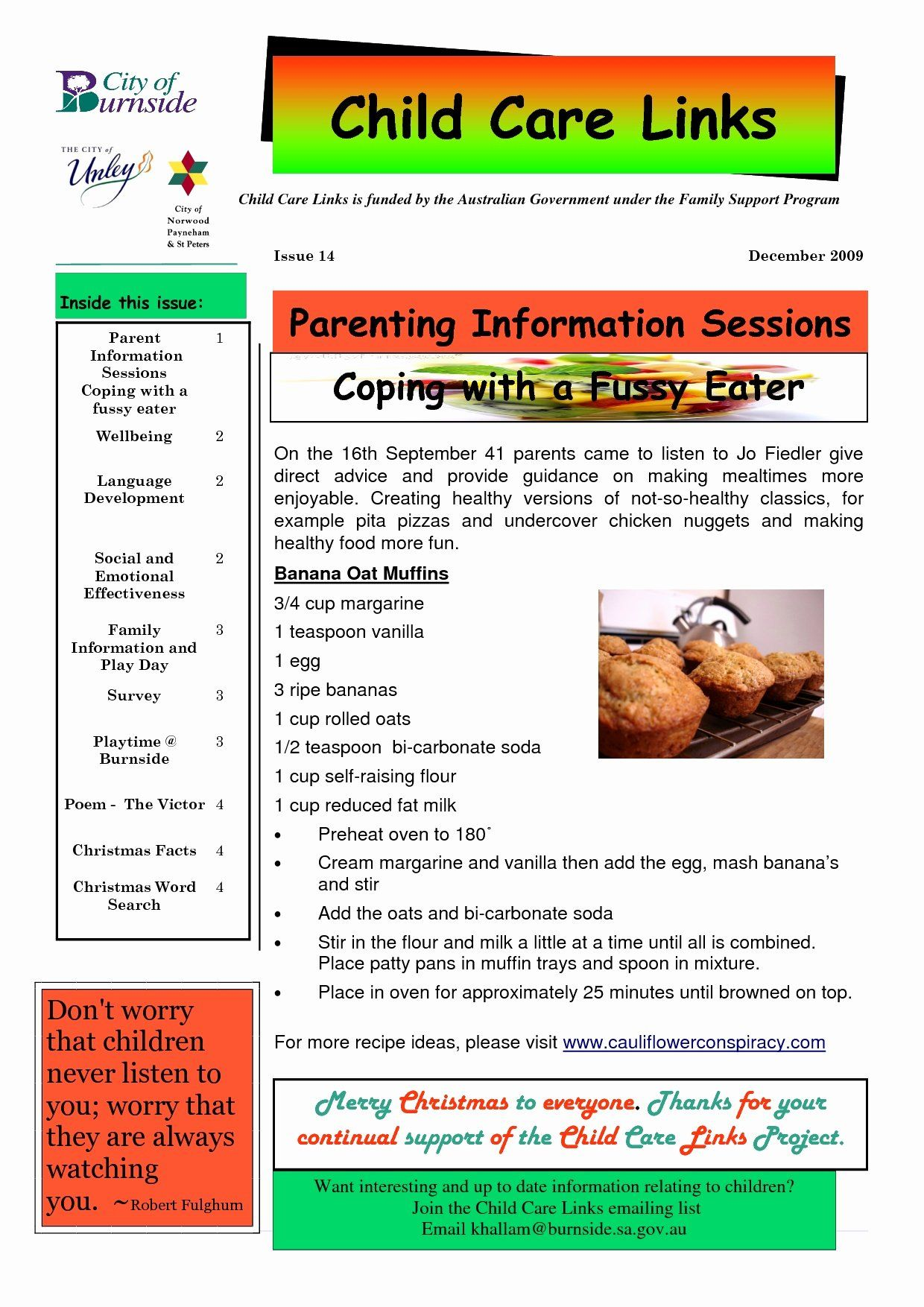 Child Care Newsletter Template Awesome 13 Inspirational Newsletter For Preschool P In 2020 Preschool Newsletter Templates Preschool Newsletter Newsletter Template Free