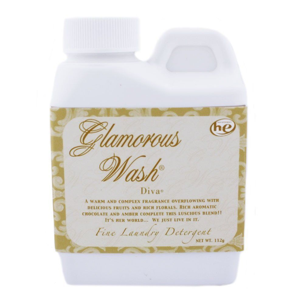 Detergents 78691 Tyler Glamour Wash Fine Laundry Detergent Diva New Free Shipping Buy It Now Only Tyler Candle Company Tyler Candles Laundry Detergent