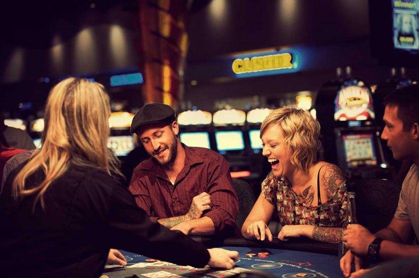 casinoblackjack Casino, Gambling, Gambling humor
