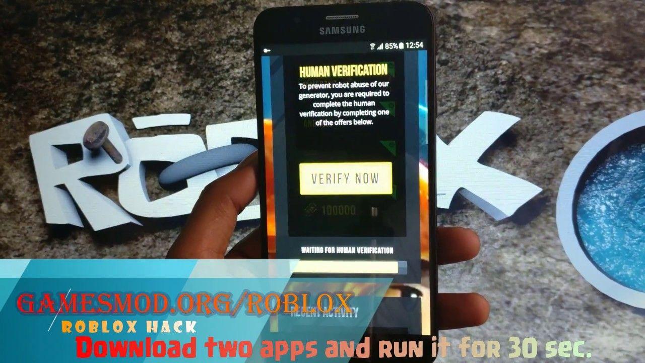 roblox hack free robux generator hack roblox 2017 android u0026 ios