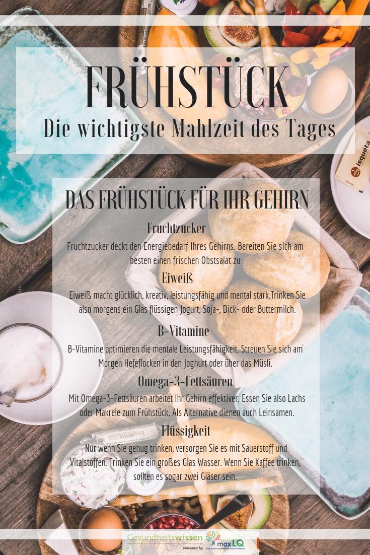 Kanelstang Danische Zimtstange Rezept Rezept Danische Rezepte Lecker Danische Rezepte Kuchen