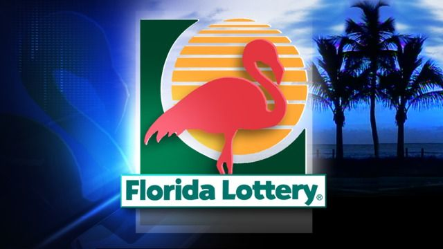 Predict Florida Lotto 6/53 Winning Numbers - Excel Software   #win #lottery #lotto #download #excel #spreadsheet #software #program #predict