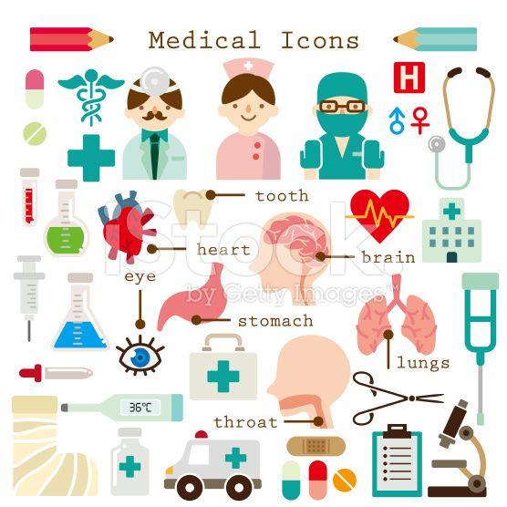 Health care art