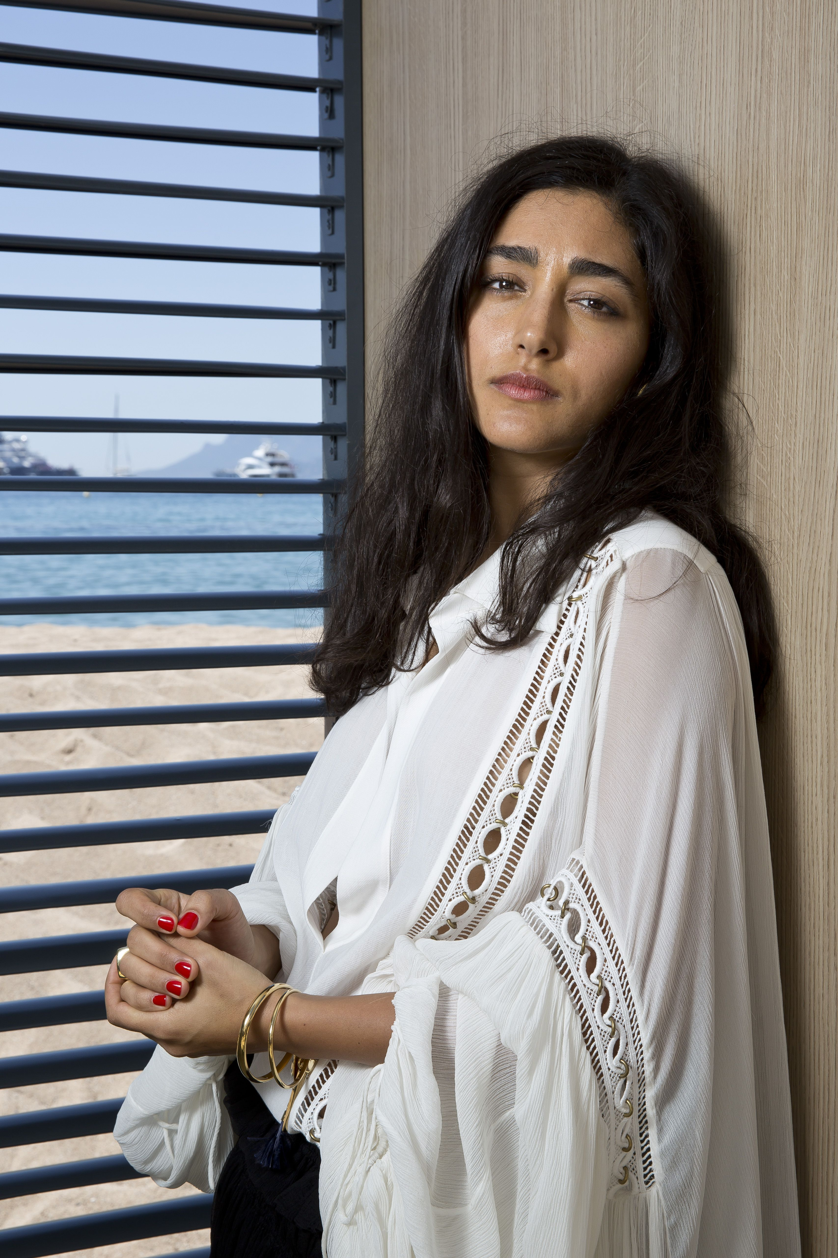Is a cute Golshifteh Farahani naked (35 foto and video), Ass, Leaked, Twitter, bra 2018