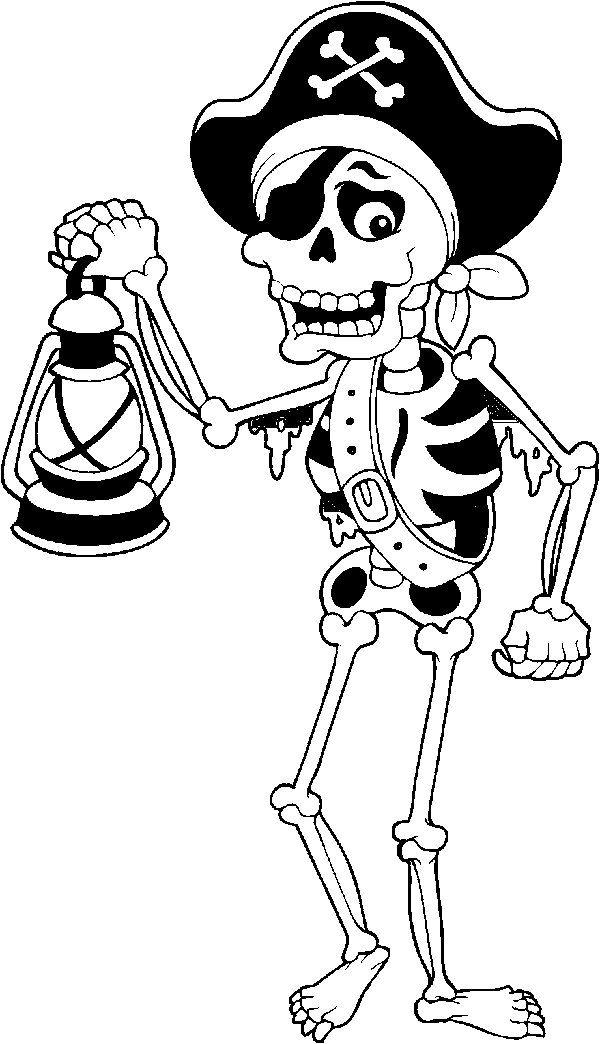 Dibujos De Calaveras Para Colorear Dibujos De Halloween Calaveras Para Colorear Esqueletos Halloween