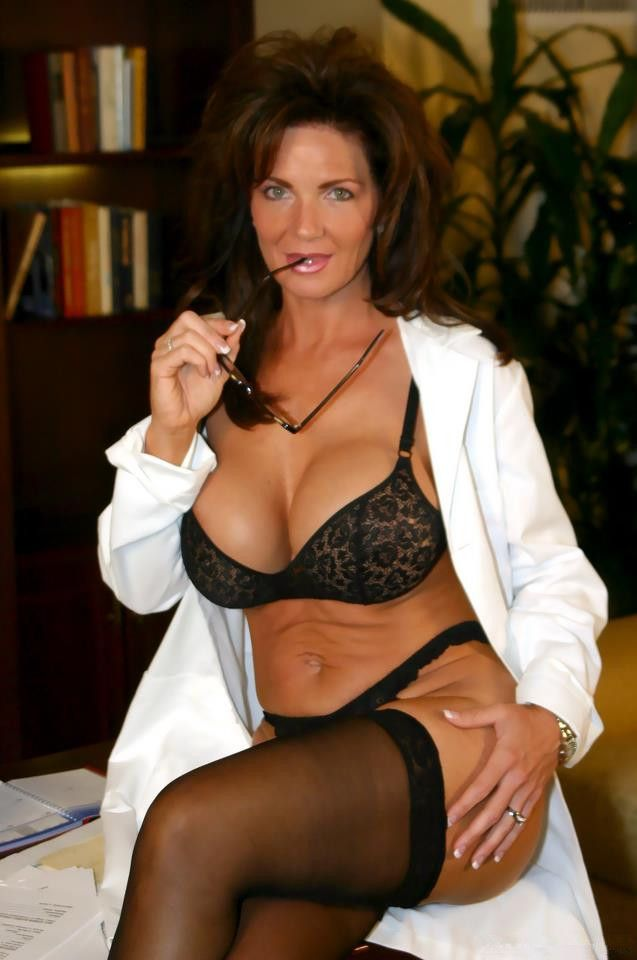 turney milfs dating site We are the leading adult personals site that pulls through when most other adult dating sites can only make promises we deliver: more hot mature women – thanks to our aggressive female.