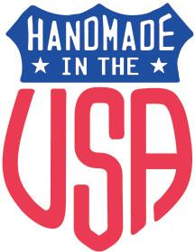 Sez It All New York Illustration Diamond T Shirt Logo Graphic