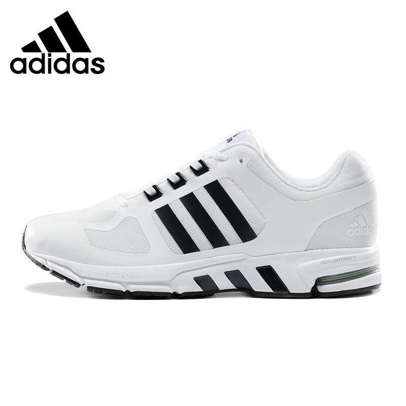 Original New Arrival Adidas Equipment 10 U Hpc Men's Running