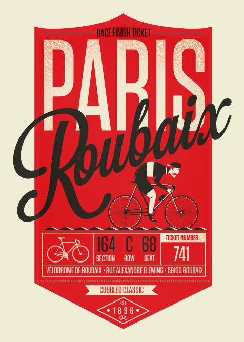 Paris_Roubaix_Cycling_Print_NO_frame.png (476×667)