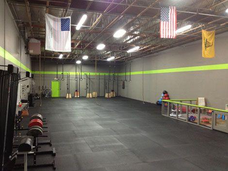Crossfit Gym Google Search Gym Design Gym Design Interior