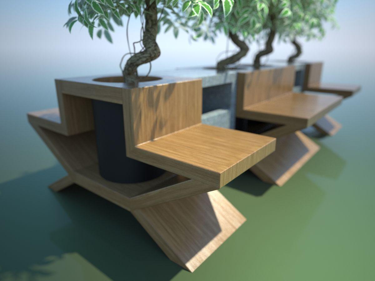 urban furniture designs. Urban Furniture - Szukaj W Google Designs .