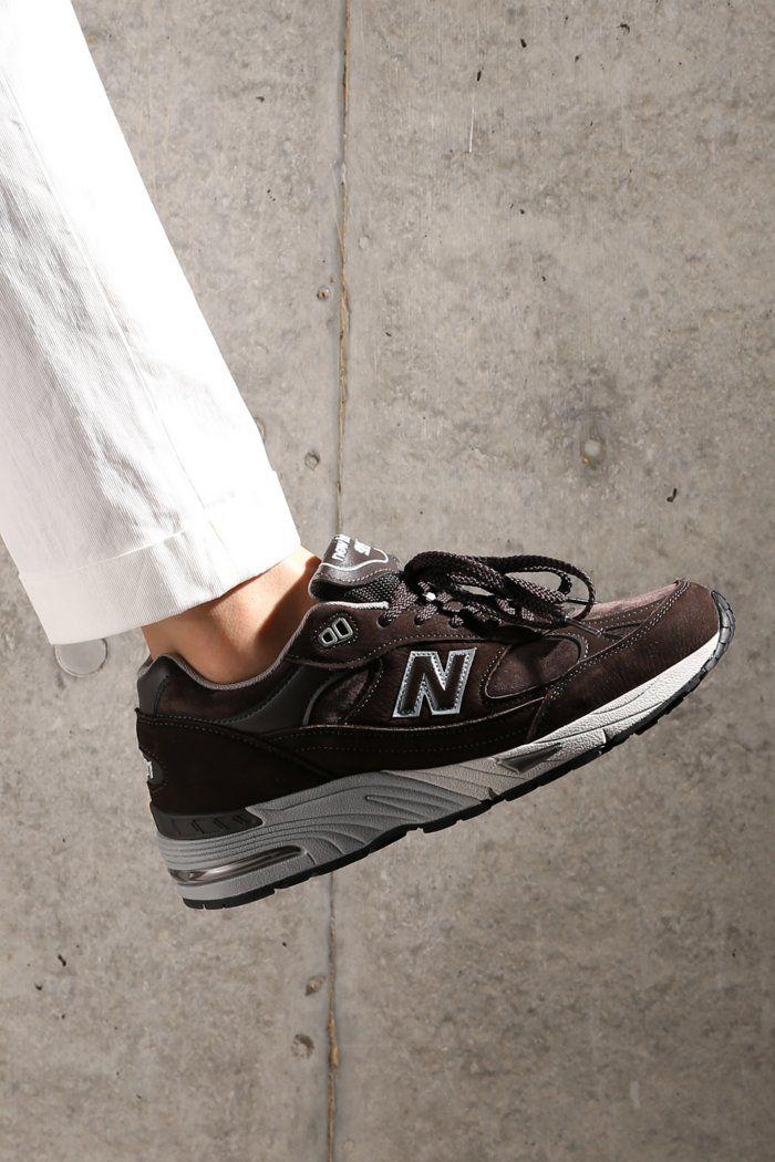 chaussure basket new balance