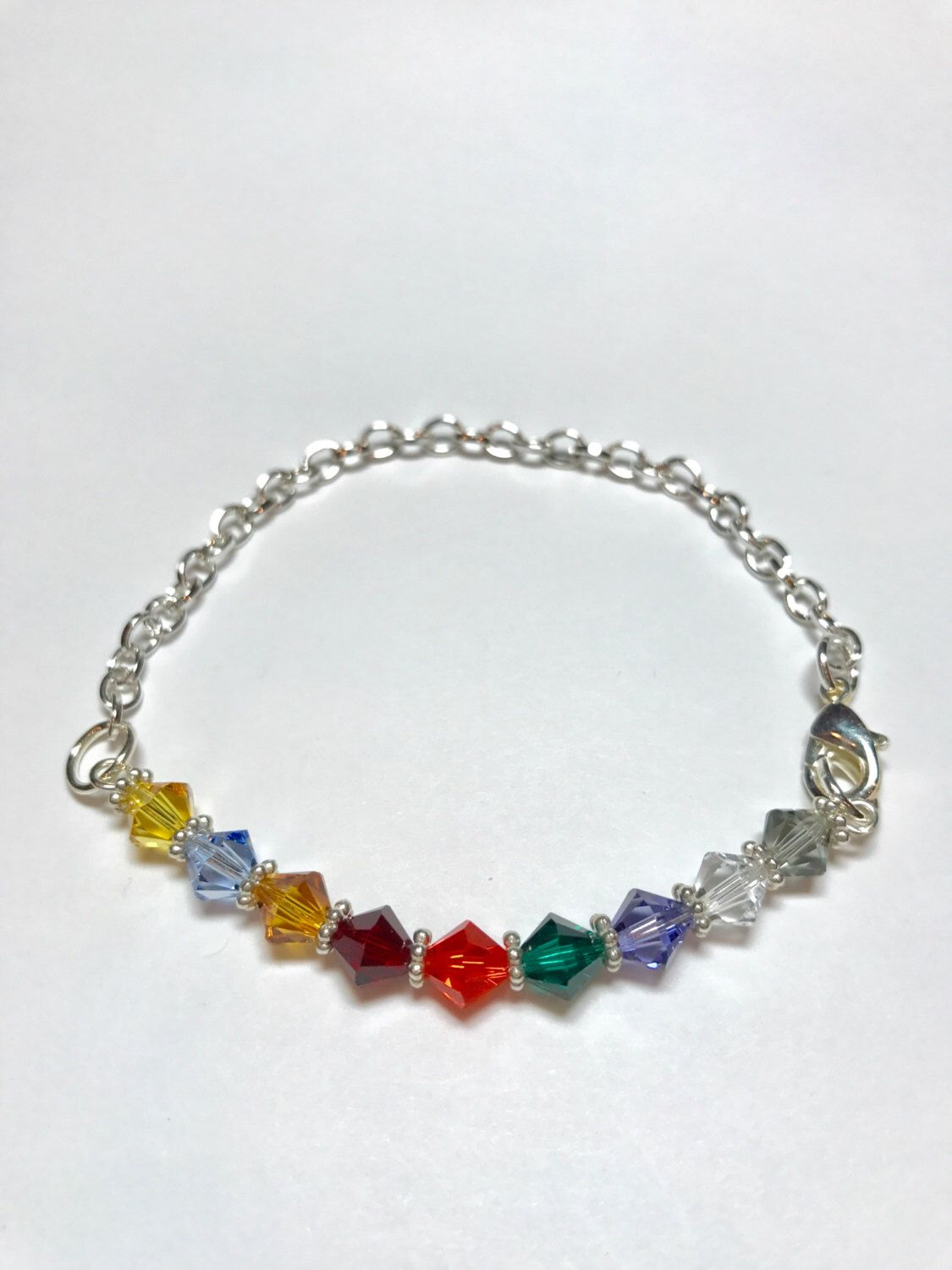 Phlebotomy Order Of Draw Bracelet For The National Board