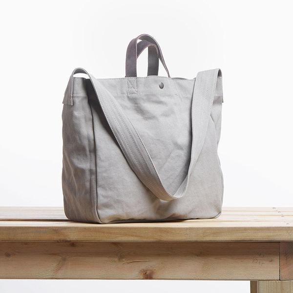 Handmade Leather Mens Tote Bag Cool Messenger Bag Tote Bag Handbag Shoulder Bag for men #woodentotebag