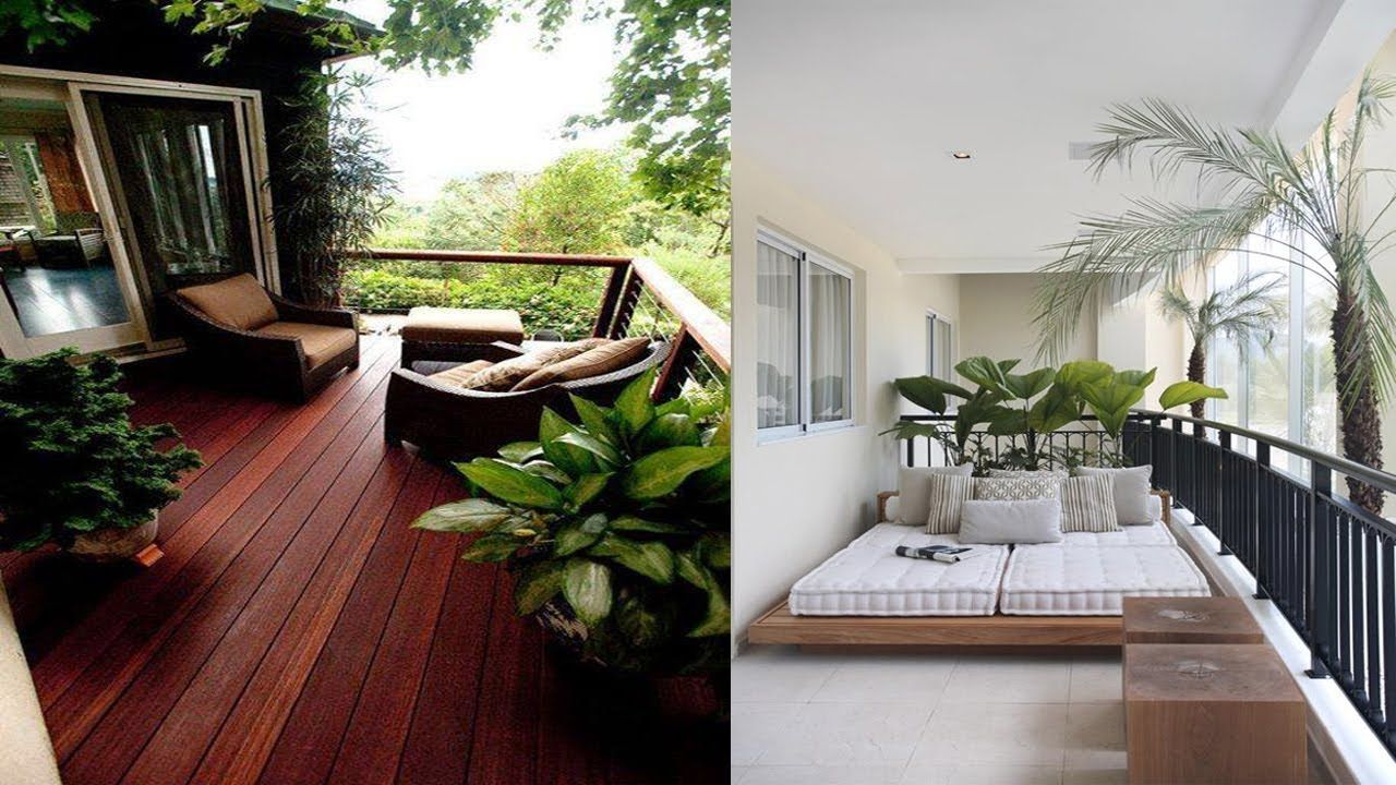 Apartment Balcony Design Ideas Cute Privacy Screen Patio Decor Plant Decor Diy In 2020 Small Balcony Design Small Apartment Balcony Ideas Apartment Patio Decor