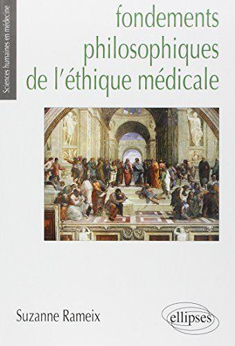 Amazon Fr La Philosophie Morale Ruwen Ogien Monique Canto Sperber Livres Telechargement Livres A Lire Philosophie