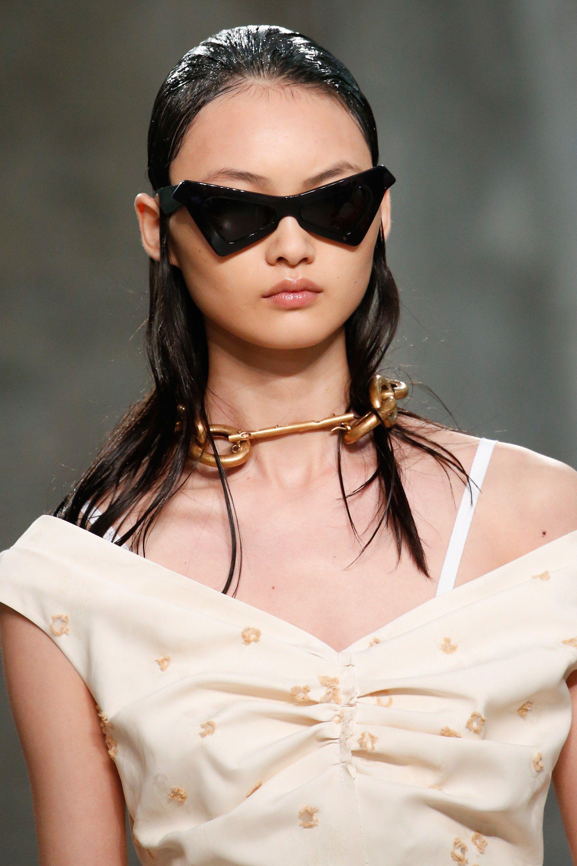 Spring Summer 2019 Fashion Week Coverage: Top 10 Spring