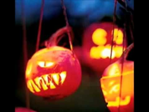 How did Halloween begin? World Book Explains Pinterest Learning - martha stewart outdoor halloween decorations