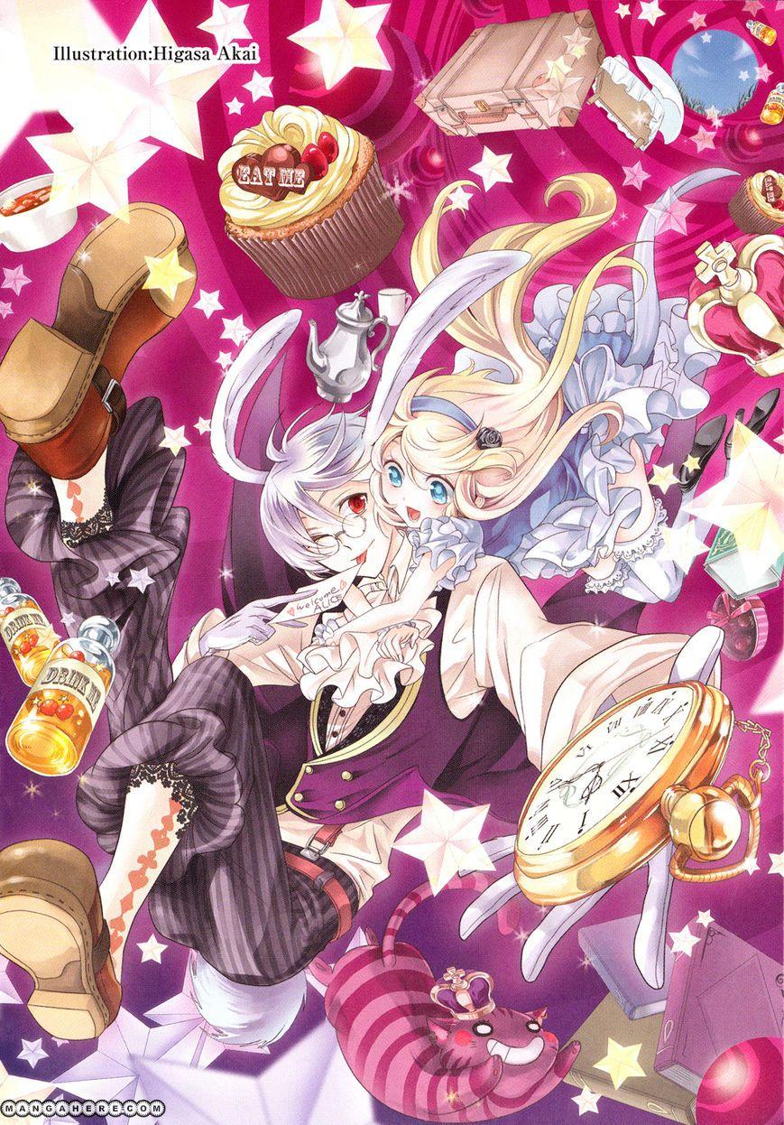 Ghim trên Anime ♧ Wonderland