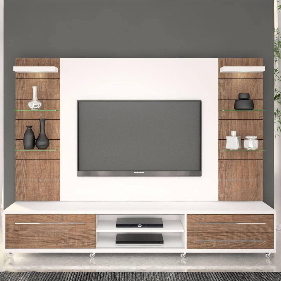 Great Furniture To Hide Wires For The Home Pinterest How Wiring Wall Mounted Tv