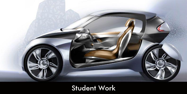 Visit Http Www Dsksic Com Industrial Design Want To Make A Lucrative Career In Designing Get The Dsk Internati Design Automotive Design Industrial Design