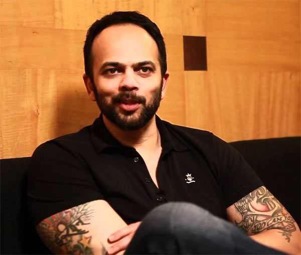 Celebrities Biography Net Worths Salaries Contact Numbers Rohit - has no objection